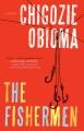 The fishermen : a novel