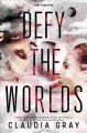 Defy the worlds : Defy the stars. 2