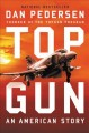 Topgun : an American story
