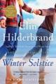 Winter solstice : a novel