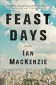 Feast days : a novel