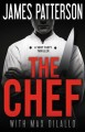 The chef : a very tasty thriller