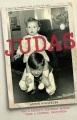 Judas : how a sister
