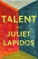 Talent : a novel
