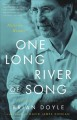 One long river of song : notes on wonder
