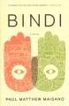 Bindi : a novel
