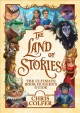 The Land of Stories : the ultimate book hugger