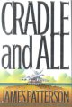Cradle and all : a novel