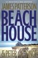 The beach house : a novel