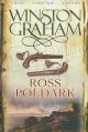 Ross Poldark : a novel of Cornwall, 1783-1787