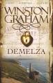 Demelza : a novel of Cornwall, 1788-1790