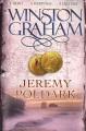 Jeremy Poldark : a novel of Cornwall, 1790-1791