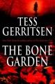 The bone garden : a novel
