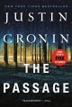 The passage : a novel