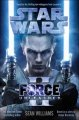 Star wars. The force unleashed II