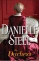 The duchess : a novel