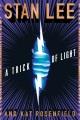 A trick of light: stan lee's alliances
