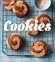 Betty Crocker cookies : irresistibly easy recipes for any occasion.