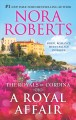 Royal Affair, A.