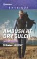 Ambush at Dry Gulch.