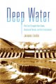 Deep water : the epic struggle over dams, displaced people, and the environment