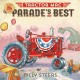 Tractor Mac : parade's best