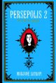 Persepolis 2 : [the story of a return]