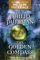 Golden Compass: His Dark Materials Book 1