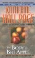 The body in the Big Apple : a Faith Fairchild mystery / #10.