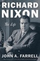 Richard Nixon : the life