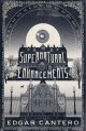 The supernatural enhancements : a novel