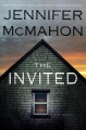 The invited : a novel