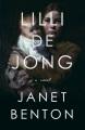 Lilli de Jong : a novel