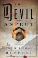 The devil aspect : the strange truth behind the occurrences at Hrad Orlu Asylum for the Criminally Insane