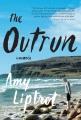 The outrun : [a memoir]