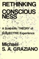 Rethinking consciousness : a scientific theory of subjective experience