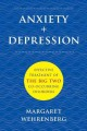 Anxiety + depression : effective treatment of the big two co-occurring disorders