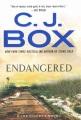 Endangered : a Joe Pickett novel