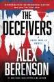The deceivers: a John Wells novel