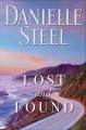 Lost and found : a novel