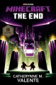 Minecraft : the end