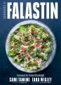FALASTIN : A COOKBOOK