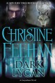 Dark lycan : a Carpathian novel