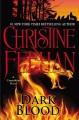 Dark blood : a Carpathian novel