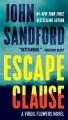 Escape Clause.
