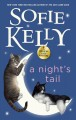 A NIGHT'S TAIL : A MAGICAL CATS MYSTERY