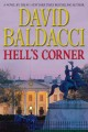 Book cover of Hell's Corner