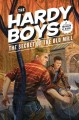 The Hardy boys : the secret of the old mill