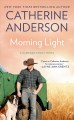 Book cover of Morning Light