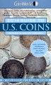 Coin World guide to U.S. coins, prices & value trends